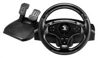 Руль Thrustmaster T80 Racing wheel PS4,PS3