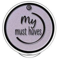 """Хайлайтер для лица """"My Must Haves"""" тон: 03"""