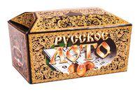 Русское лото (подарочная упаковка)