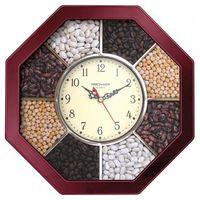 Часы настенные (29x29 см; арт. 41431321)