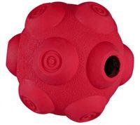 """Игрушка для собаки """"Мяч"""" (7 см; арт. 34811)"""