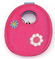 Набор для шитья (розовый; арт. SK-042)
