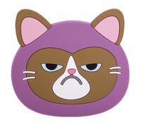 """Подставка для чашки """"Fat Cat"""" (арт. KW0321-000267)"""