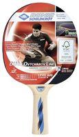"""Ракетка для настольного тенниса """"Schidkroet Ovtcharov 600 FSC"""""""