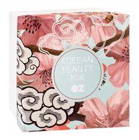 "Подарочный набор ""Korean Beauty Box"""