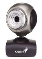 Веб-камера Genius i-Look 1321