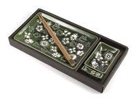 Набор для суши (4 предмета; арт. 2870030)