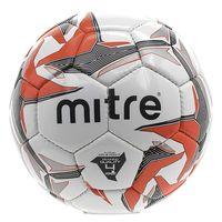 Мяч футзальный Mitre Futsal Tempest №4