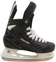 Коньки хоккейные FX5 SR (р. 44)