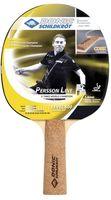 """Ракетка для настольного тенниса """"Schidkroet Persson 500"""""""