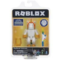 """Фигурка """"Roblox. Мифический Единорог"""""""