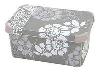 """Коробка для хранения """"Romance"""" (295х195х135 мм)"""