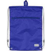"""Рюкзак-мешок """"Smart"""" (арт. K19-601M-36)"""