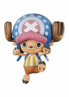 "Фигурка ""One Piece. Chopper"""