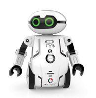 """Робот на радиоуправлении """"Мэйз Брейкер"""""""