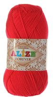 ALIZE. Forever №396 (50 г; 300 м)