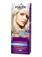 """Крем-краска для волос """"Интенсивный цвет"""" тон: А10, жемчужный блондин"""