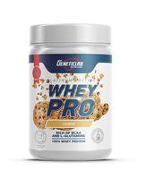 """Протеин """"Whey Pro"""" (150 г; печенье)"""