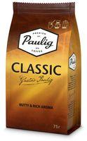 """Кофе молотый """"Paulig. Classic"""" (75 г)"""