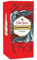 "Лосьон после бритья ""Old Spice Hawkridge"" (100 мл)"