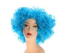 Парик карнавальный из искусственных волос (арт. 10472489)