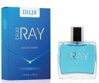"""Туалетная вода для мужчин """"Blue Ray"""" (100 мл)"""