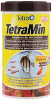 "Корм для рыб ""TetraMin"" (500 мл)"