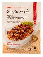 """Набор для приготовления """"SanBonsai. Мясо по-токийски"""" (68 г)"""