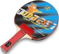 """Ракетка для настольного тенниса """"BR01"""" (1 звезда)"""