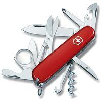 Нож Victorinox Explorer 1.6703 (16 функций)