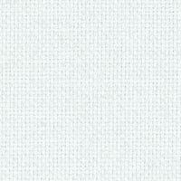 Канва без рисунка Aida 16 (50х50 см; арт. 3251/100)