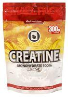 "Креатин ""Creatin Monohydrate 100%"" (300 г)"