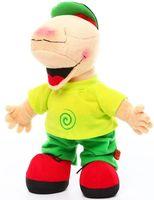 """Мягкая игрушка """"Topone Toys"""" (25 см)"""