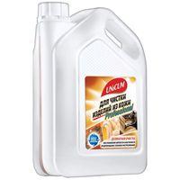 Средство для чистки изделий из кожи (3 л)