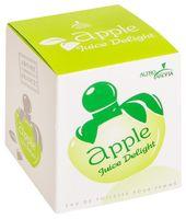 """Туалетная вода для женщин """"Apple Juice. Delight"""" (50 мл)"""
