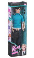 "Кукла ""Kenny. Fashion"" (32 см)"
