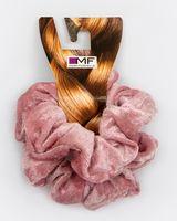"""Набор резинок для волос """"Сирень"""" (2 шт.)"""