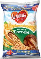 """Печенье """"Постное"""" (300 г)"""