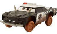 """Полицейская машина """"Тачки 3. Сумасшедшая восьмерка. Стоппер"""""""