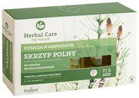 "Концентрат для волос ""Herbal Care"" (5 мл х 5 шт.)"