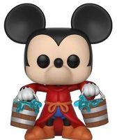 "Фигурка ""Mickey's 90th. Apprentice Mickey"""