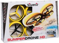 "Игрушка на радиоуправлении ""Bumper Drone"""