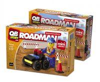 """QBStory. Roadman. """"Каток"""" (200026)"""