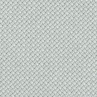 Канва без рисунка Aida 16 (50х55 см; арт. 3251/713)