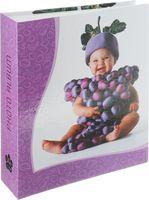 """Фотоальбом """"Baby Fruits"""" (200 фотографий; 10х15 см)"""