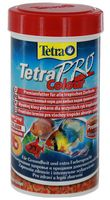 "Корм для рыб ""TetraPro Colour"" (100 мл)"