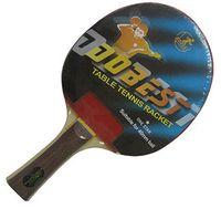 Ракетка для настольного тенниса BR01 (1 звёзда)