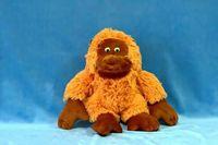 """Мягкая игрушка """"Орангутанчик"""" (27 см)"""