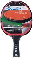 """Ракетка для настольного тенниса """"Protection Line Level 400"""""""