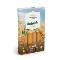 """Сосиски пшеничные """"Высший Вкус. Botanik Original"""" (200 г)"""